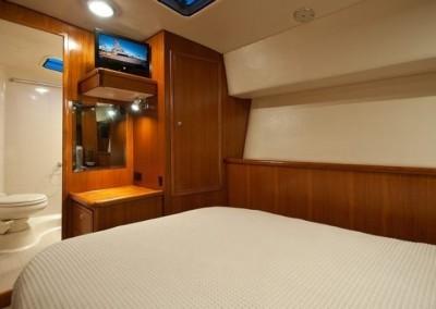 bedroom 3 3