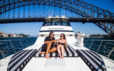 boat-couple