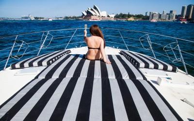 boat-girl-2